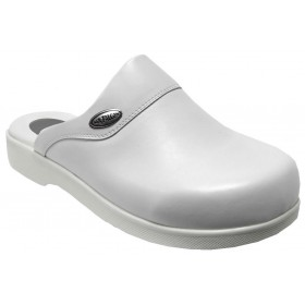 Orthopedic Clogs for Plantar Fasciitis Men EPT777